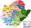 Tainan map.png