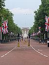 The mall london.jpg