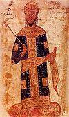 Theodore II Laskaris.jpg