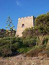 Torre dei Caprioli 01 24-07-2005.JPG