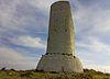 Torre del Serpe Otranto.jpg