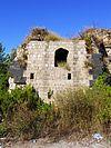 Torre del forte di Vigliena.jpg