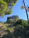 Torre di Pioppi.JPG