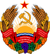 Transnistria-coa.svg