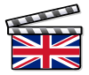 UKfilm.svg