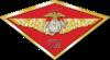 USMC - 4MAW.png