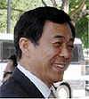 US Secretary Gutierrez meets with Chinese Minister Bo Xilai cropped.jpg