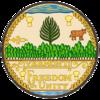 Sigiliul statuluiVermont