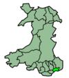 WalesNewport.png