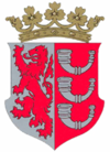 WapenEindhoven.png