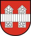 Wappen von Innsbruck