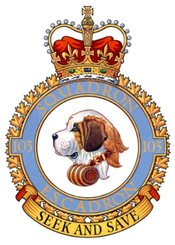103 Search and Rescue Squadron.png