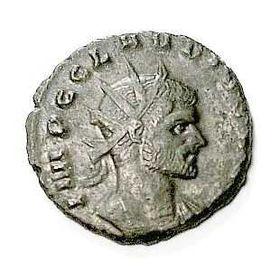 104 Claudius II Gothicus.jpg