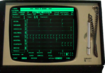 Fairlight II Page R.png