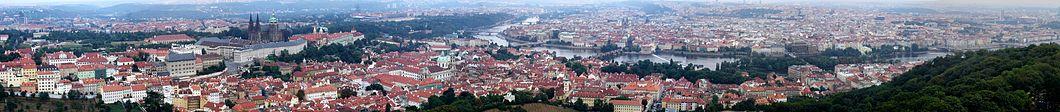 Prague - Panorama of the whole city.jpg