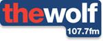 107.7 The Wolf (logo).jpg