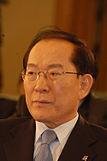 Lee Hoi-chang (2010).jpg