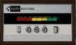 Maestro Rhythm MRQ-1.png