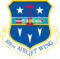 109th Airlift Wing.png