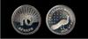 10 denari 2008.png