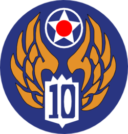 10th usaaf.png
