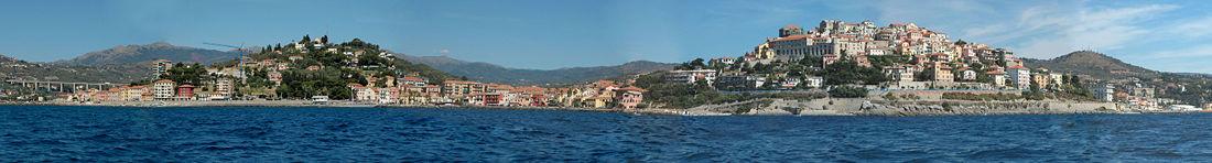 PanoramaPortoMaurizio.jpg