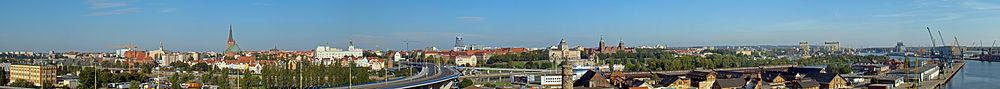 1109 Szczecin Panorama.jpg