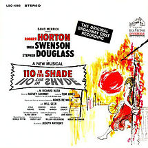 110 In the Shade CD Cover.jpg