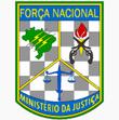 Brasão FNSP mini.PNG