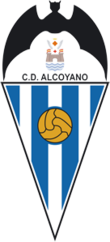Cd alcoyano 200px.png