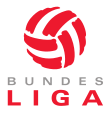 Fuball Bundesliga (sterreich) Logo.svg