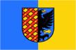Prostějov – vlajka