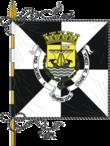 Lisabon – vlajka
