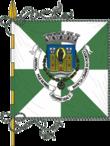 Porto – vlajka