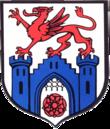 Wappen Pyritz1.png