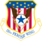110th Fighter Wing.png