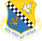 111th Fighter Wing.png
