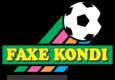 Faxe Kondi Divisionen logo