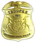 MI - State Police Badge.jpg