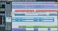 Cubase6 main audio tracks.png