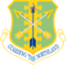 119th Wing.png