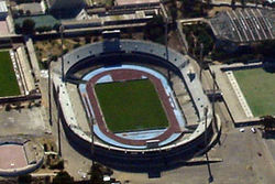 11 June Stadium BenTaher.jpg