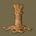 11th Hussars Badge.jpg