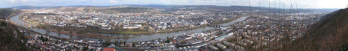 Trier Panorama Mariensaeule kl.jpg