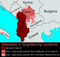 AlbaniansOutsideAlbania.png