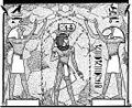 Ancient Egyptian King.jpg