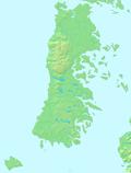 Archipiélago de Chiloé-blank.PNG