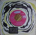 Brutos - EP 1960.jpg
