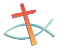 Christianity symbols.svg