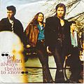 Del Amitri - Always the Last to Know single cover 2.JPG